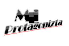 Mxl protagonizta