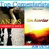 RESULTADO-Top comentarista Novembro