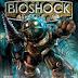Free Game BioShock Download - Full Version