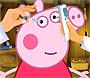 Peppa Pig Eye Care