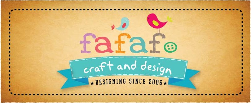 fafafo.craft.design