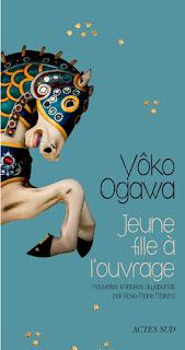 dernier roman publié en France