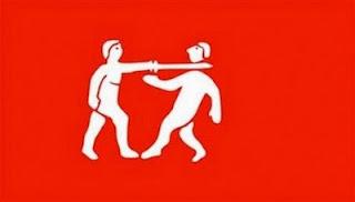 Kekaisaran Benin