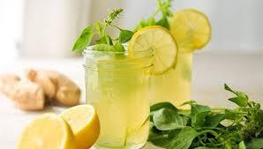 Remedios para la retención de liquidos
