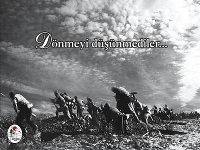 Türk Askeri masaüstü resimleri