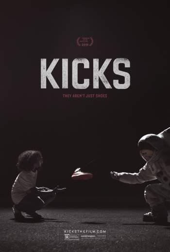 Kicks Torrent – BluRay 720p/1080p Dual Áudio