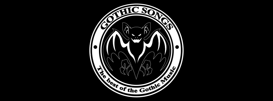 Gothic Songs