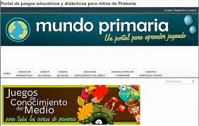 http://www.mundoprimaria.com/juegos-conocimiento-del-medio
