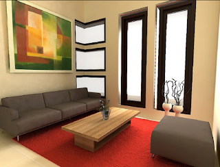 Affordable Home Décor Ideas to Create a Striking Interior