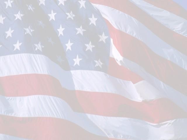 american flag watermark