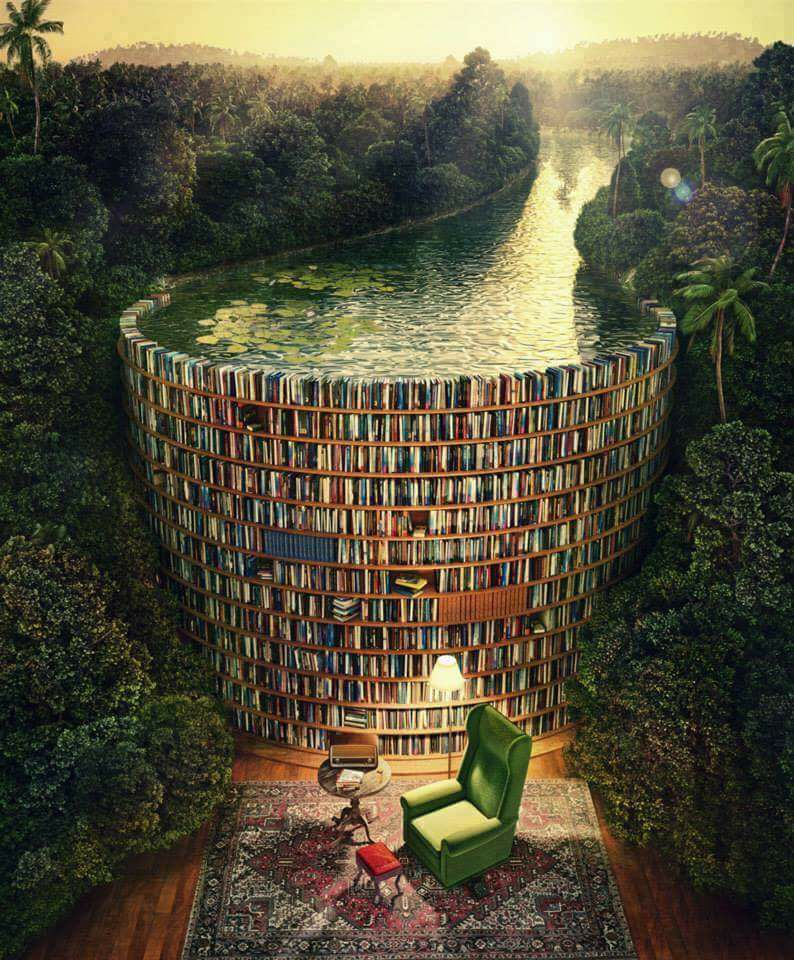 «Καταιγισμός» γνώσης!