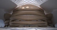 13-Cultural-Center-of-Harbin-by-MAD