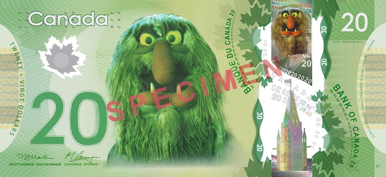 Crónicas de Muppetlandia: En respuesta a \