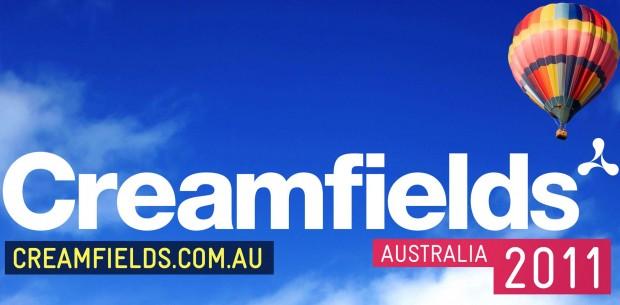 Creamfields_Australia2011