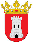 Ayuntamiento de Viacamp y Litera