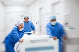 Como ter uma boa atuação na assistência de Enfermagem em Traumas