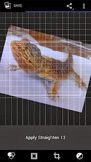Snap Camera HDR v3.6.3