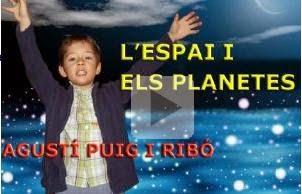 http://clic.xtec.cat/db/jclicApplet.jsp?project=http://clic.xtec.cat/projects/planetes/jclic/planetes.jclic.zip&lang=ca&title=L'espai+i+els+planetes