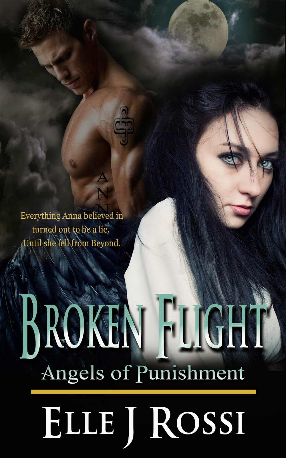 https://www.goodreads.com/book/show/16494696-broken-flight