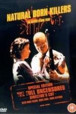 Watch Natural Born Killers (1994) Movie Online
