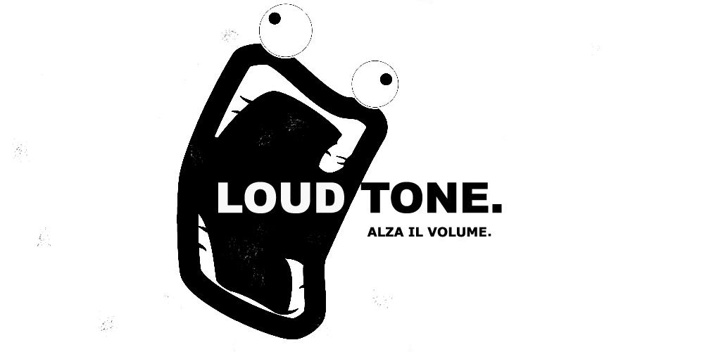 Loud Tone