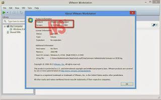 Free Download Pc Software VMware Workstation v10-Full Version