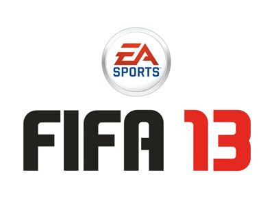 FIFA 13 vs PES 2013: la rivalidad continúa