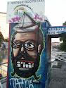 Graffitik 2014