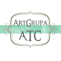 Design team ArtGtupa ATC