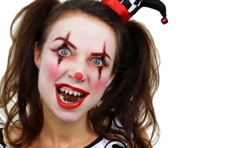 maquiagens-maquiagem hallowen, festa das bruxas, fantasias,hallowen makeup, party, halloween, costumes