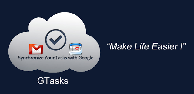 GTasks: To Do List | Task List FULL v1.2.2 APK