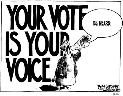 pilihanraya bersih dan adil,piliharaya umum,undilah parti