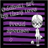 Oddball Art Co