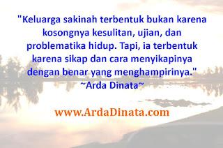 http://www.ardadinata.com/2015/07/bagaimana-sikap-anda-dalam-menghadapi.html