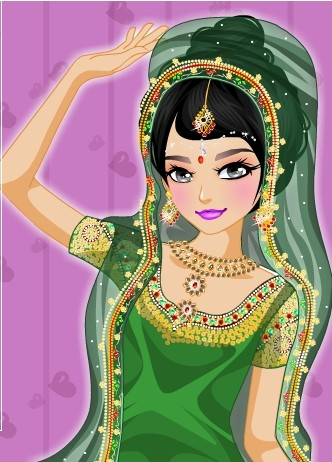 best dress games blog saree dress up games
