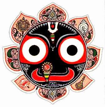 Jagannatha