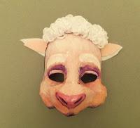 http://4.bp.blogspot.com/-sKeACn3e-4Y/UBc2y2YIsJI/AAAAAAAAASU/_qvLKCmkmW4/s1600/Sheep+Mask+1+copy.jpg