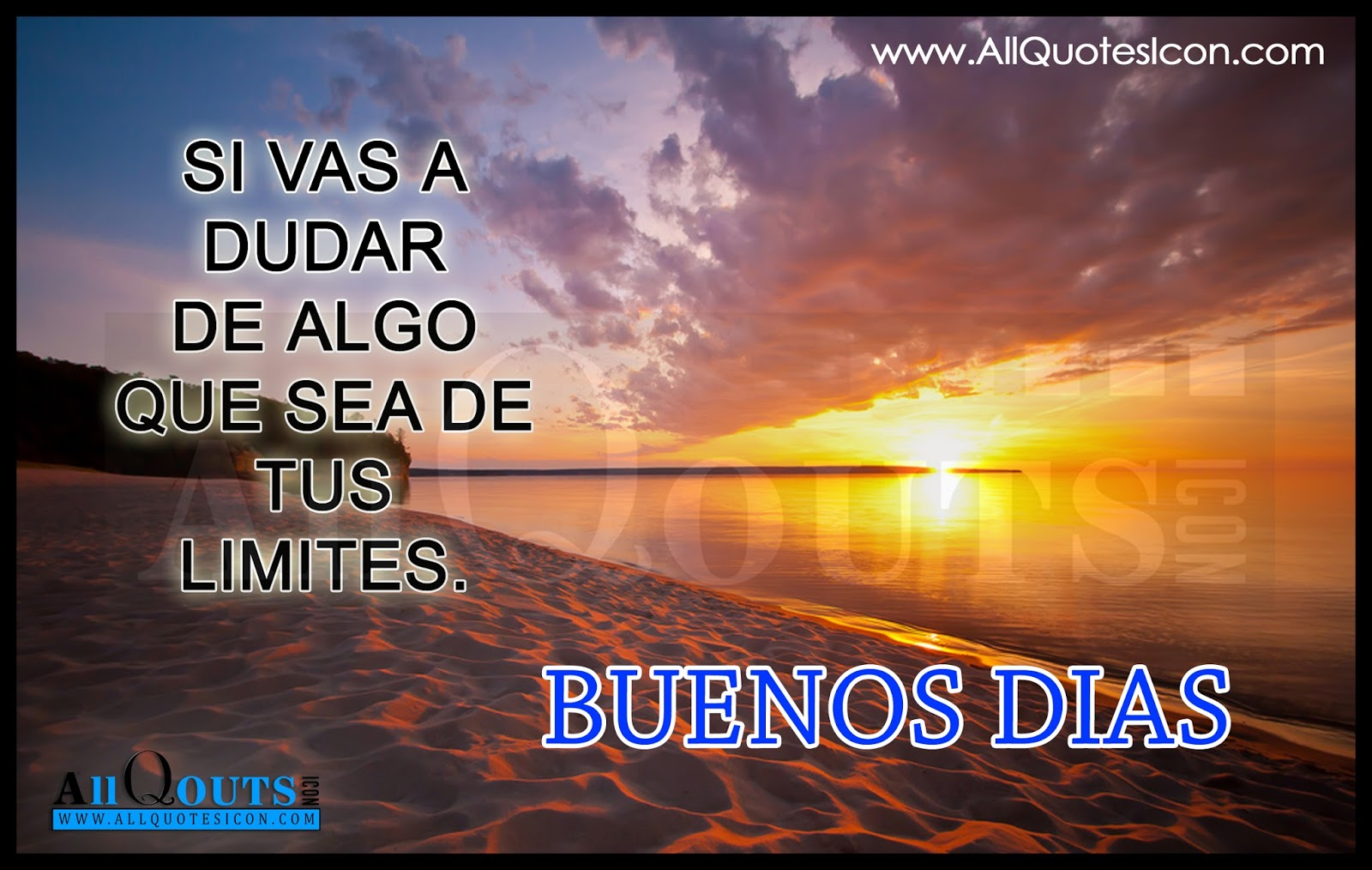 Good Morning In Spanish To English : Good morning motivationa quotes in spanish pictures best