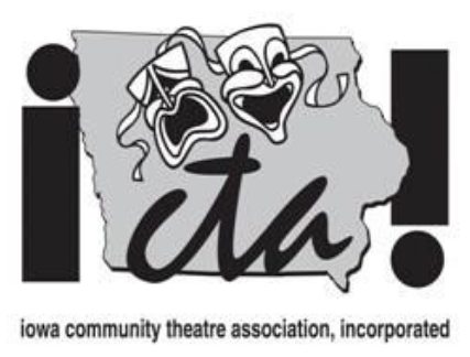 Iowa Community Theatre Assoc