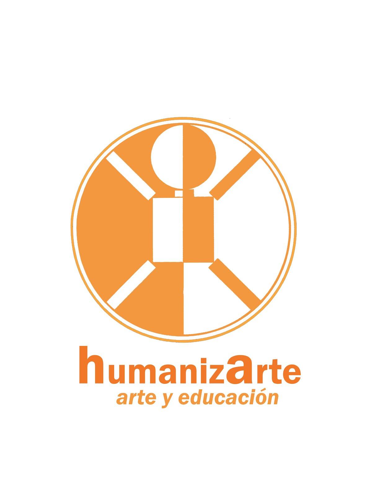 Art. Plást. Guadalupe Rosas Zambrano