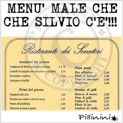 http://4.bp.blogspot.com/-sKkL8MHwfRM/Tkf8L9xPTgI/AAAAAAAAFqs/T79M6MARirI/s400/ristorante%2Bdei%2Bsenatori1.jpg