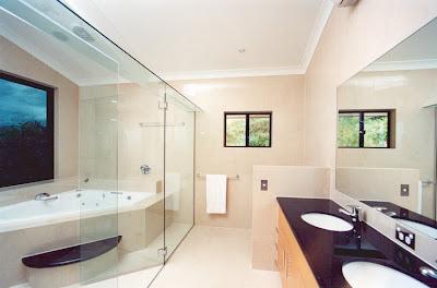 New Home Bathroom_4