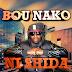 New AUDIO | Bou Nako - Ni shida | Download