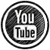https://www.youtube.com/channel/UCIJXCcfvAzYkFWLzVrHH1oQ/videos