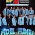 DESCARGA Y COMPARTE MIX DE FIDEL FUNES DJ LUIS ALONSO PRO JCPRO