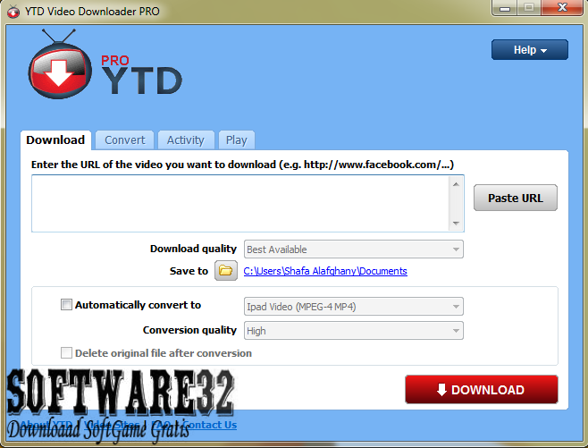 Matto barfuss youtube downloader