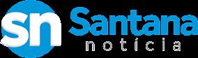 Santana Notícia