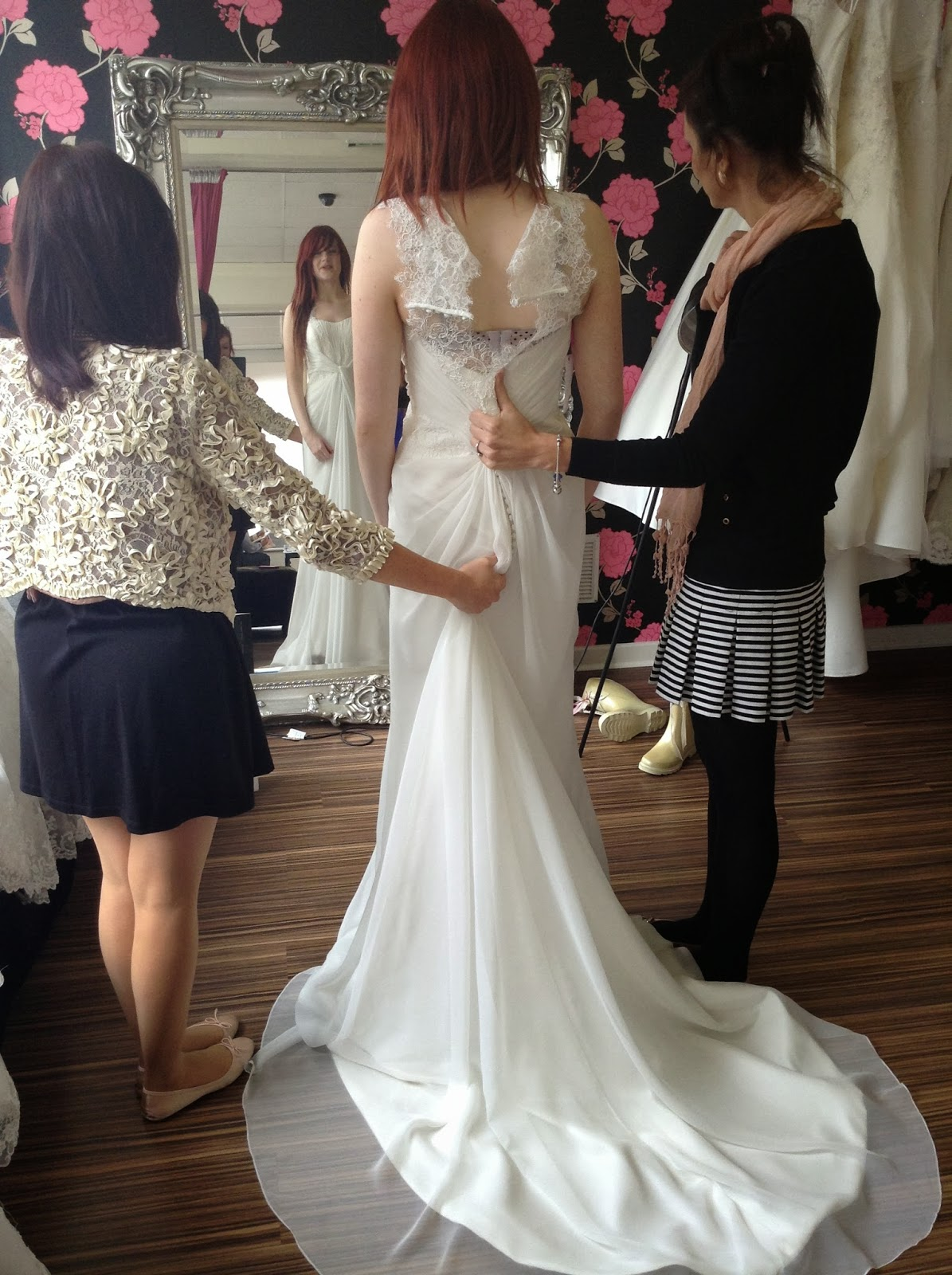 Buying Wedding Dress From China Reviews 62