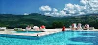 sinan-otel-amasra-bartın-açık-yüzme-havuzu