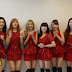 T-ara cheers on Psy for his 'Gangnam Style' comeback
